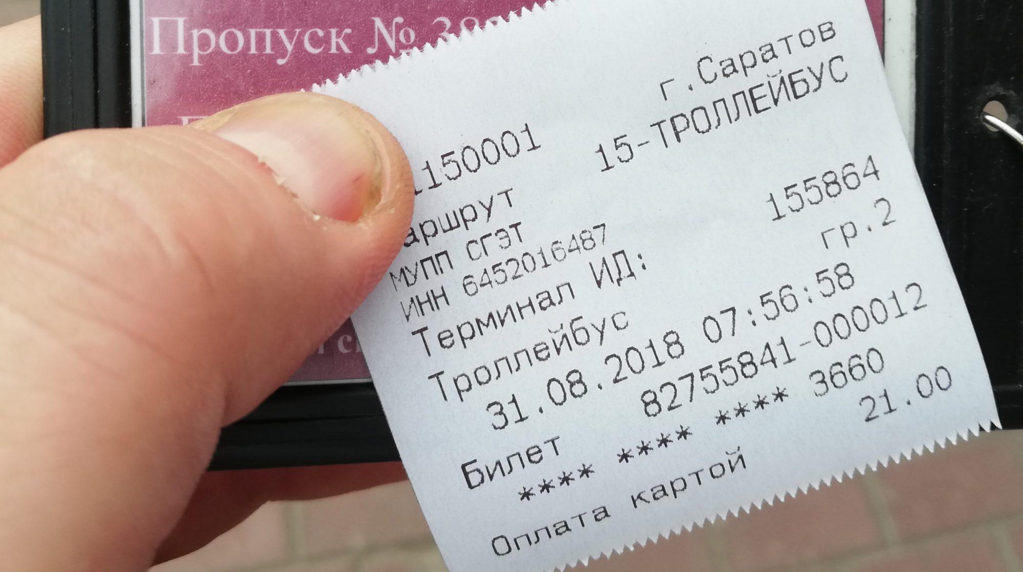 alvg.ru